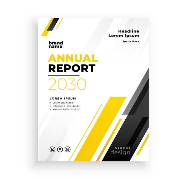 annual-report-printing