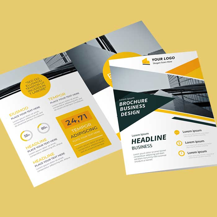 brochure-and-leaflet-printing