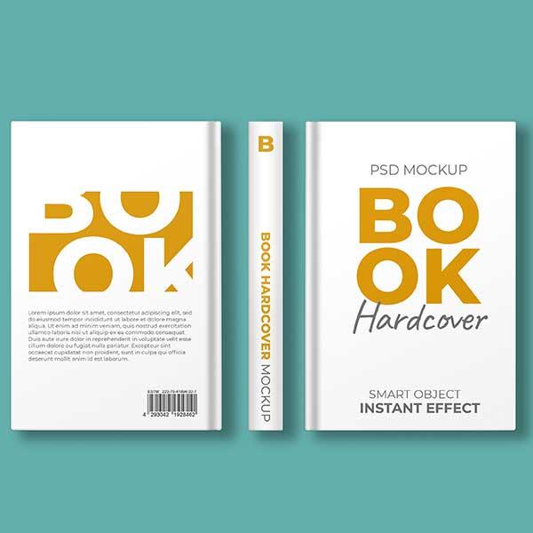 hardback-book-printing