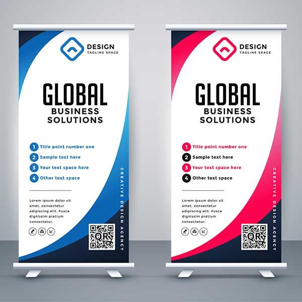 pull-up-banner-printing