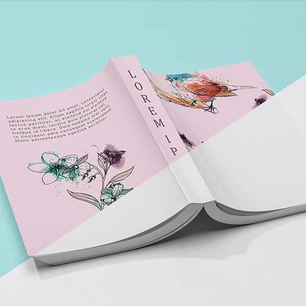 softback-book-printing